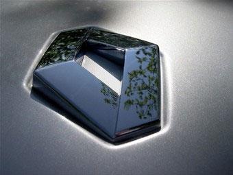 Компания Renault извинилась перед обвиненными в шпионаже сотрудниками