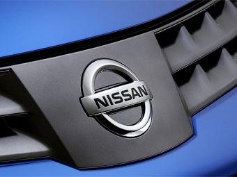 Nissan отзывает 2,14 миллиона автомобилей по всему миру