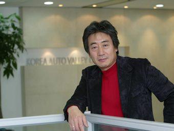 Организатор Гран-при Кореи уволен за плохое руководство