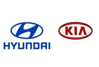 Сотрудники концерна Hyundai-Kia обвиняются в шпионаже