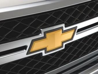 Компания Chevrolet увеличила в России гарантию на автомобили