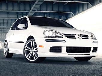 Gaywheels.com назвал самые любимые автомобили геев