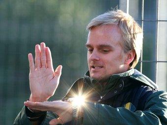 Хейкки Ковалайнен останется в команде Lotus