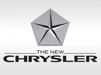 Убытки Chrysler снизились быстрее запланированного