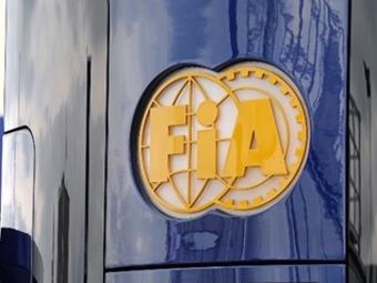 FIA подаст апелляцию на решение парижского суда по делу Бриаторе