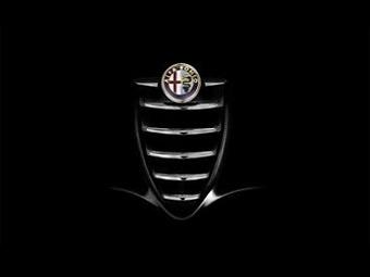 Alfa Romeo привезет в Женеву прототип маленького родстера