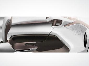 Peugeot отметит 200-летие бренда спортивным концепт-каром