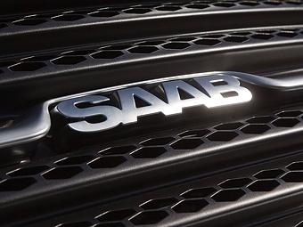 Saab разорвал соглашение с китайским партнером