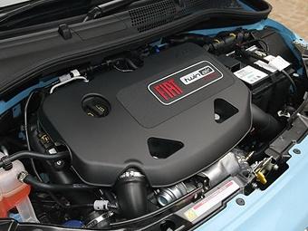 Выбраны лучшие двигатели 2011 года