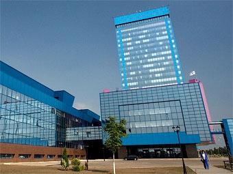 """""""АвтоВАЗ"""" подсчитал прибыль за 2010 год по международным стандартам"""