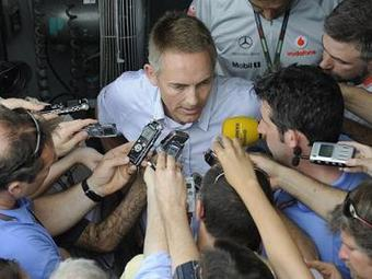 Команды Формулы-1 договорились об увеличении количества тестов