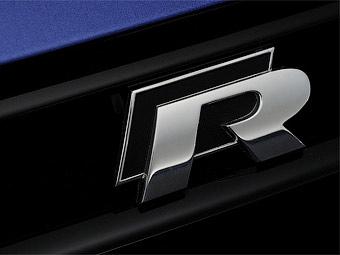 Концерн VW опроверг слухи о разработке 210-сильного хэтчбека Polo R