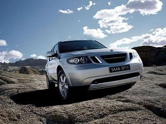 В США проверят исправность 865 тысяч внедорожников General Motors