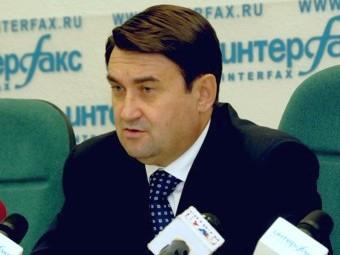 Левитин ответит за пробки Москвы и Подмосковья