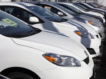 Американские эксперты не нашли дефекты в автомобилях Toyota