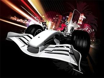 Владелец брендов Формулы-1 оспорил в суде решение Роспатента