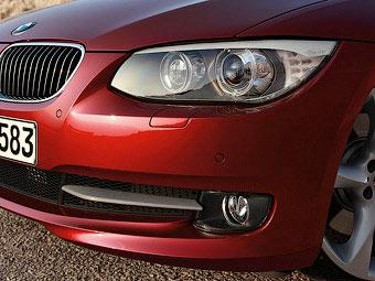 Руководитель BMW подтвердил разработку новых гибридов