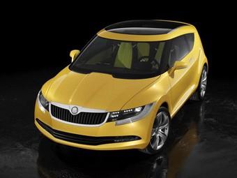 На российском заводе VW начнется выпуск второй бюджетной модели