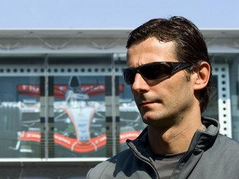 """Команда """"Формулы-1"""" Sauber назвала второго пилота"""