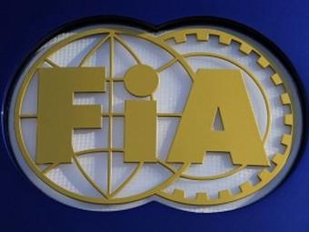 """FIA запретила командам """"Формулы-1"""" пропускать гонки"""