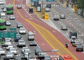 Пожилой кореец сдал теорию вождения с 272-й попытки