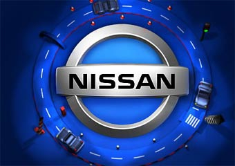 Nissan хочет выпускать автомобили в России