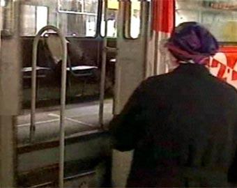 В Москве появились десять коротких троллейбусных маршрутов