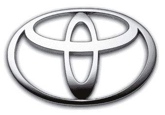Toyota может построить еще один завод в России