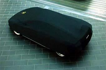 Lamborghini готовит сразу три новых модели