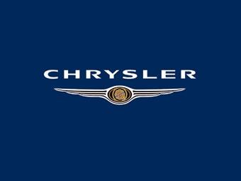 Канадский профсоюз позволил DaimlerChrysler сократить 2,500 рабочих мест