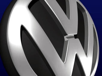 Volkswagen предложит уволиться 10000 сотрудникам
