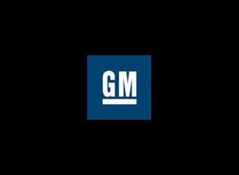 General Motors вновь понесла рекордные убытки