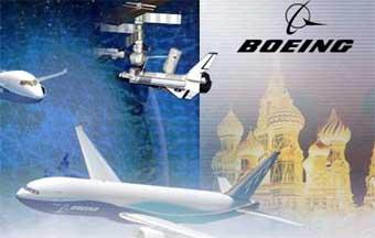 В ближайшие 20 лет России и СНГ понадобятся 1343 новых самолета