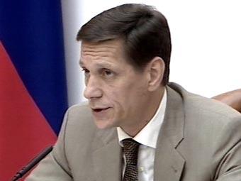 Александр Жуков возглавил совет директоров РЖД