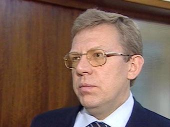 Кудрин обещает россиянам три года без дефолта