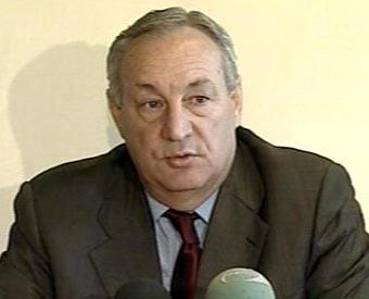 Багапш обещает всем абхазам российское гражданство через год