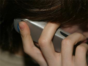 МВД РФ изъяло триста тонн контрабандных мобильных телефонов