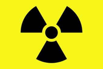 В Стамбуле задержали торговцев российским ураном