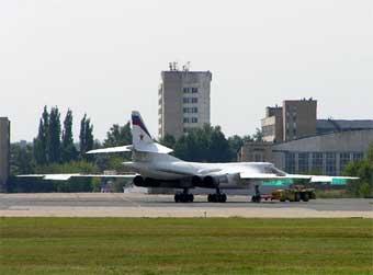 Жуковский на время МАКСа закрыт для автотранспорта