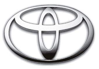 Toyota не будет строить второй завод в России