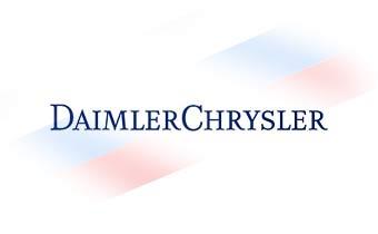 DaimlerChrysler передумал строить завод в России