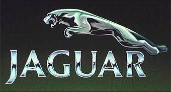 Ford потратит на Jaguar еще 2,1 миллиарда долларов