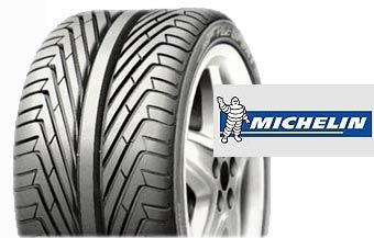 Michelin отзывает партию спортивных покрышек