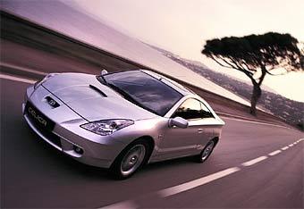 Крупнейшим автопроизводителем через год станет Toyota