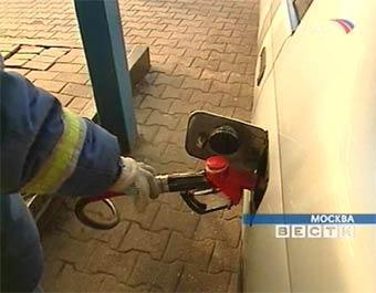 При утечке газа на московской АЗС погибли три человека