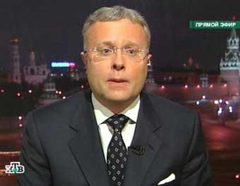 Депутаты Госдумы придумали 150 способов избавления Москвы от пробок