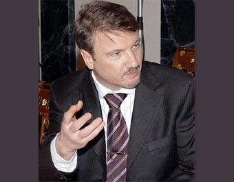 МЭРТ предлагает отменить беспошлинный ввоз иномарок в Калининград