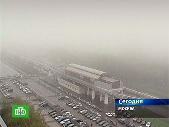 К 2015 году число автомобилей в России удвоится