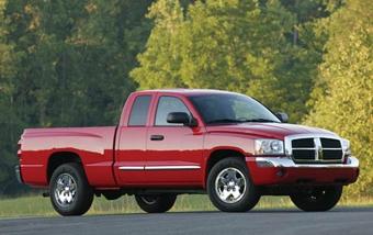 Chrysler отзывает более 575 тысяч автомобилей