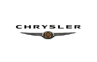 За два года Chrysler выпустит 20 новых моделей